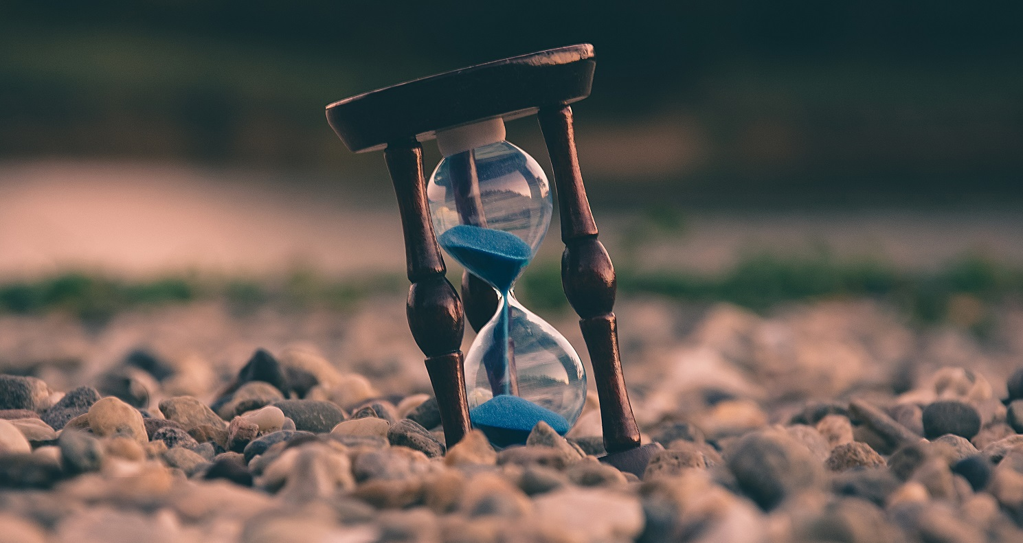Tax Free Pension Transfers - is time running out?