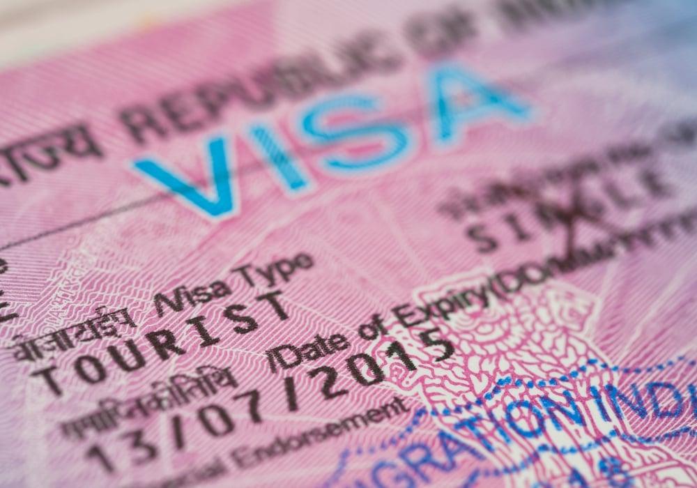 The New Korean E-Visa
