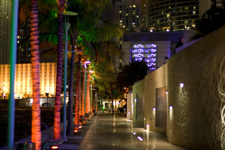 Tips for Solo Travel in Miami
