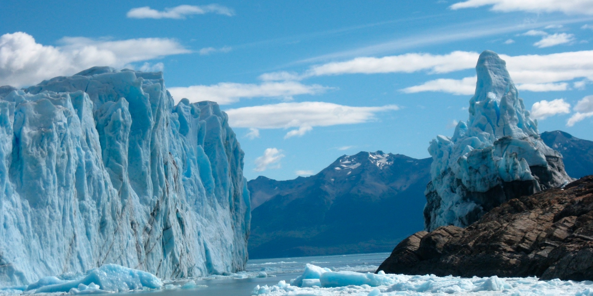 Tips For Travelling To Argentina