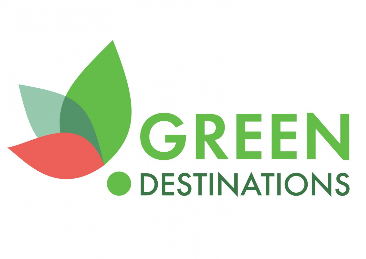 Tivat is Becoming a Part of Green Destinations