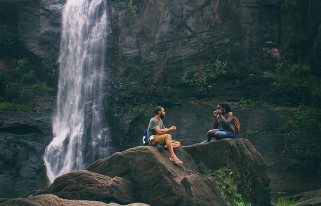 Top Five Zimbabwe Road Trip Ideas For Adventurous Couples