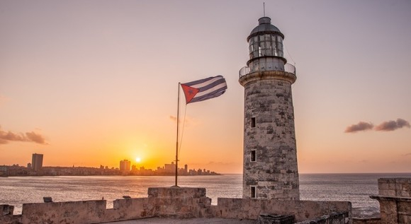 Travel Agencies To Cuba, Everything Changes But Everything Remains The Same