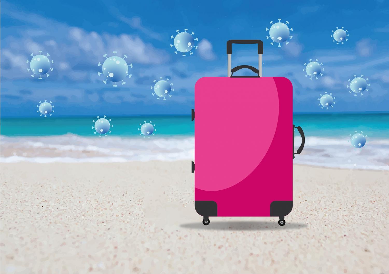 Travelling After Coronavirus
