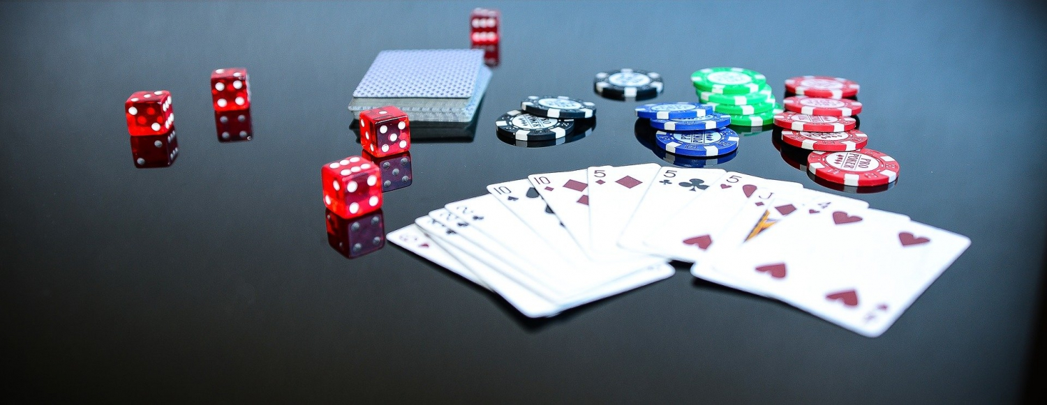 What Makes Casino Malta the Best Casino In Malta?