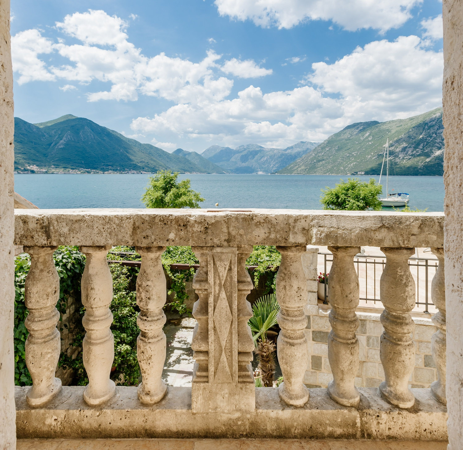 What You Need to Know to Sell Your Property in Montenegro
