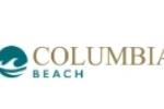 Columbia Beach