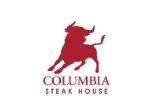 Columbia Steak House