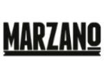 Marzano Restaurants