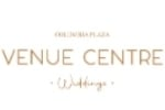 Venue Centre - Weddings