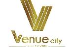 Venue city
