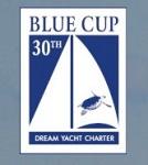 30th Blue Cup Regatta