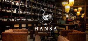 Hansa Wines and Spirits