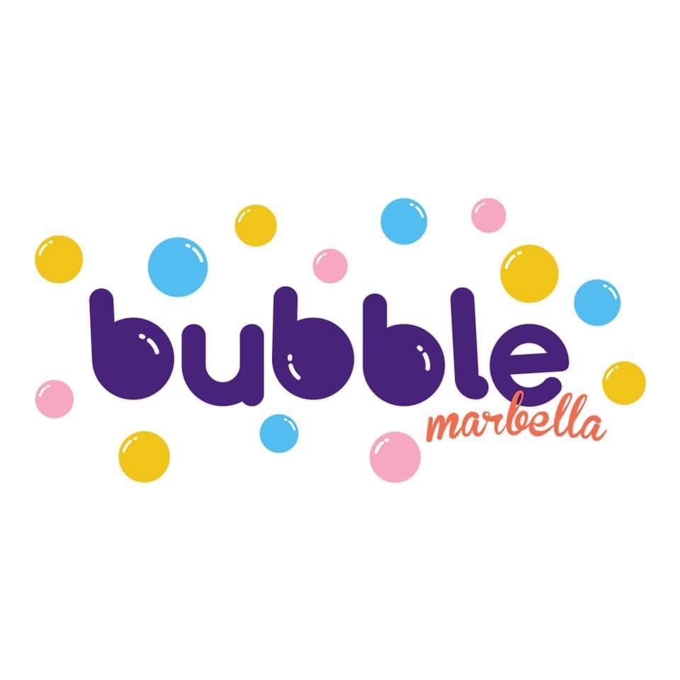 Bubble Marbella
