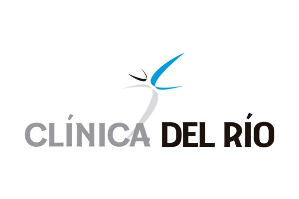 Clinica Del Rio