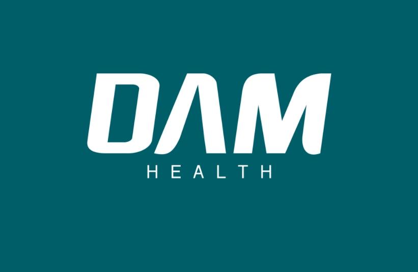 Dam Health
