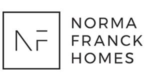Norma Franck