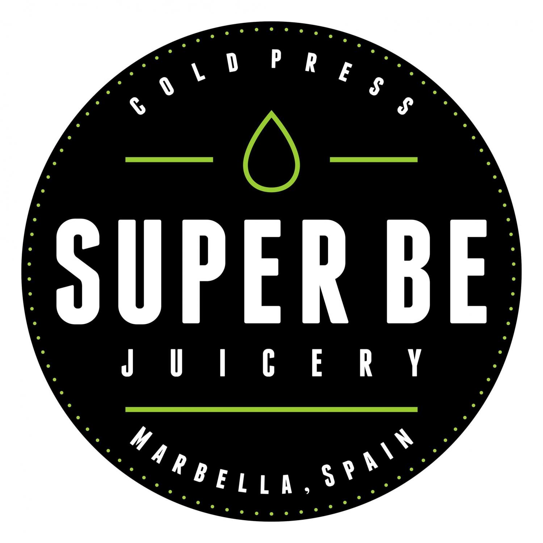 SuperBe Juicery