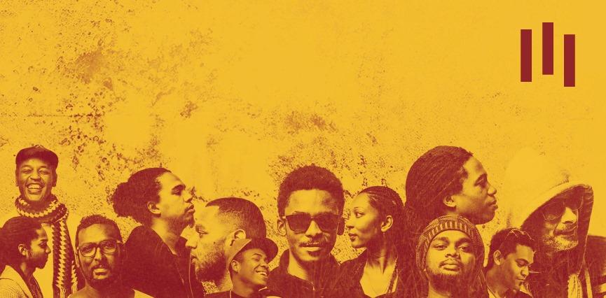 Concert croisé Afrokosmik