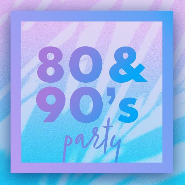 Eighties & Nineties Era Party at Lux Grand Gaube