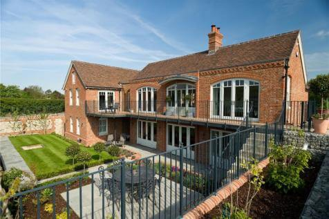 Property in Ditchling