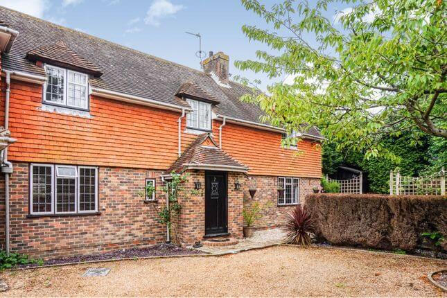 Property in Albourne