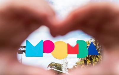 Moomba Festival 2019