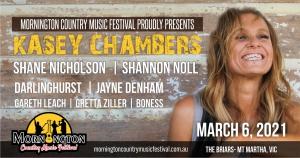 Mornington Country Music Festival