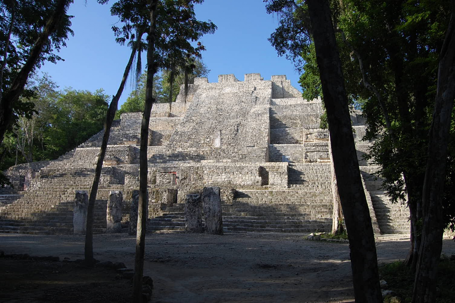 Super fun activities for kids in the Riviera Maya