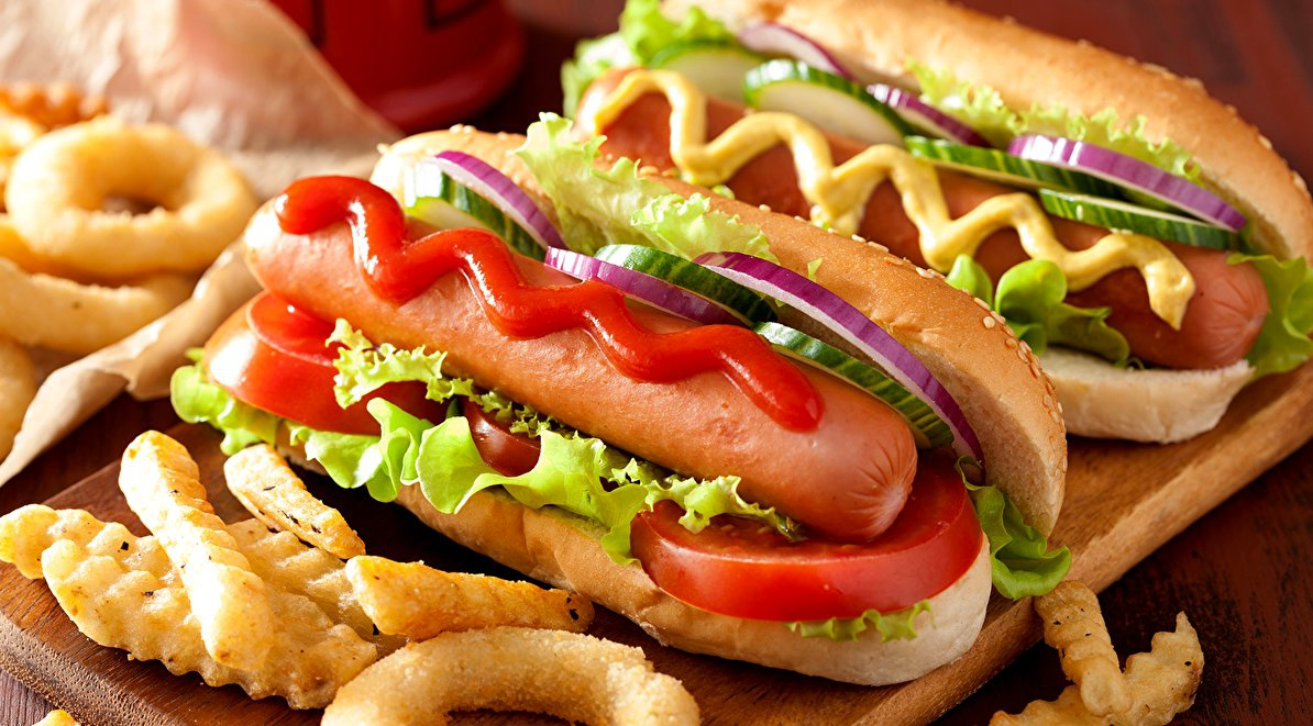 Best burgers in Playa del Carmen