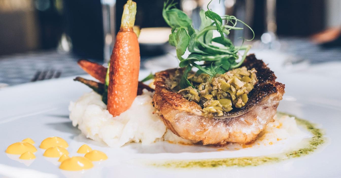 Best restaurants in Cancun and Riviera Maya