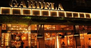Gardela