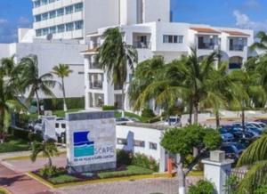 Hotel Beachscape Kintla Villa & Suites