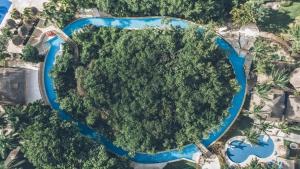 Iberostar Selection Paraíso Maya Suites