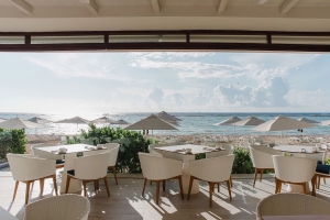 Mamita's Beach Club