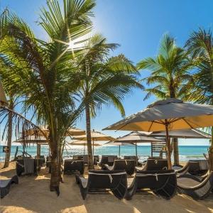 MVNGATA Beach Club