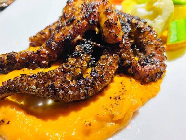Best Restaurants in Cancun