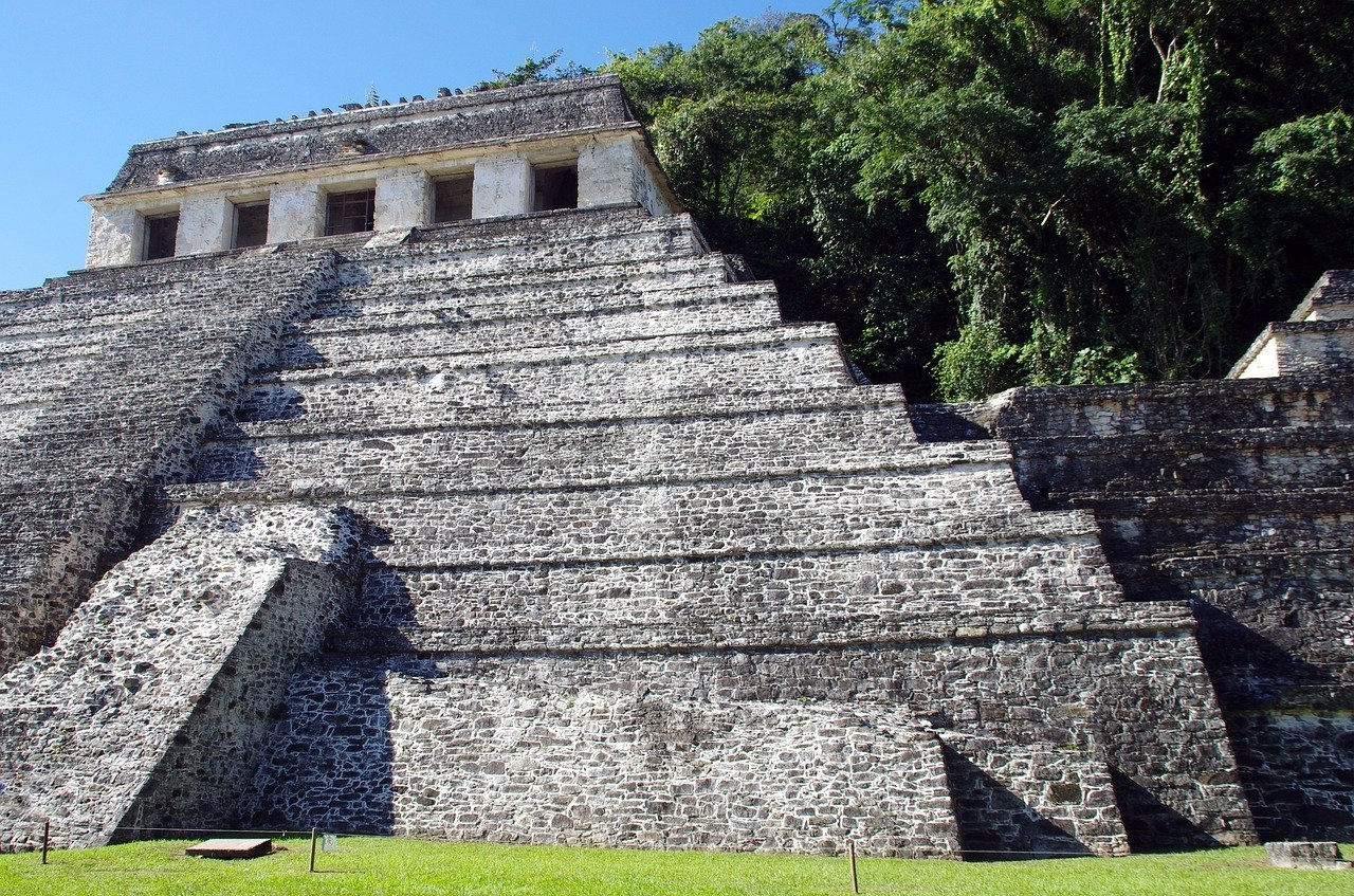 Historical and Cultural places to see when visiting Mexico