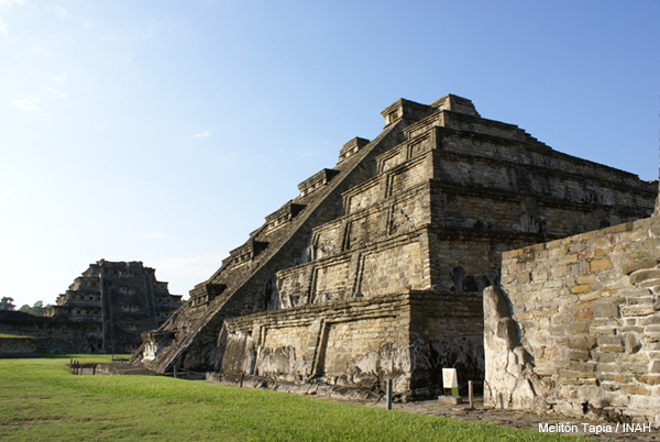 Best experiences to book when in Mexico