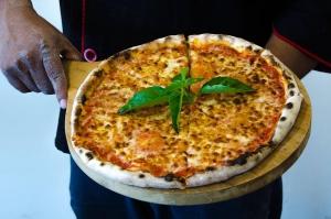 Sabrina - Tradizioni Italiane