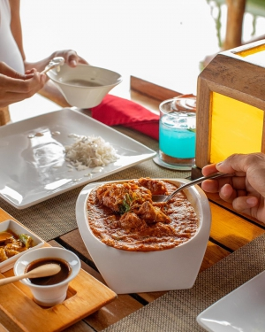 Thai Cancun