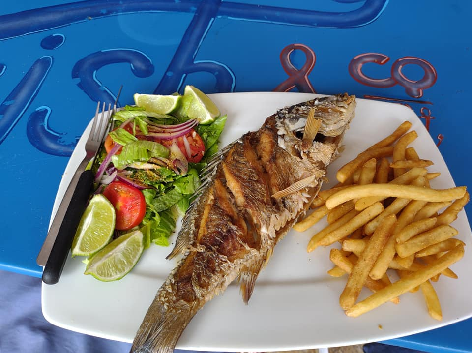 Best Mexican restaurants in Cancun