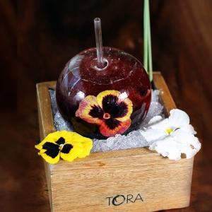 Tora Cancún