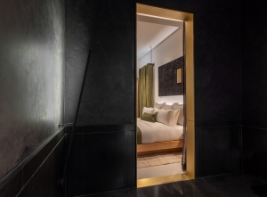 Umbral, Curio Collection by Hilton