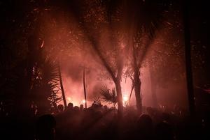 Zanma Festival