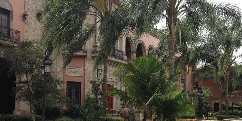 Lets Go to Mexico Part 4! Distilleries of Los Altos Tour Today!