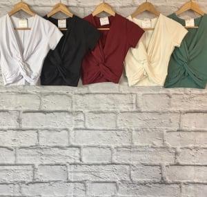 Aurora Boutique