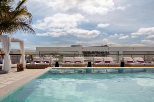 Kimpton Hotel Palomar South Beach