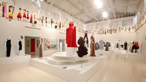 Museum of Art and Design at MDC