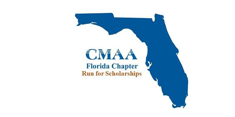 CMAA Florida Chapter Run Club